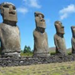 moai 🇫🇷 🇪🇺