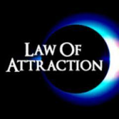how to follow law of attraction