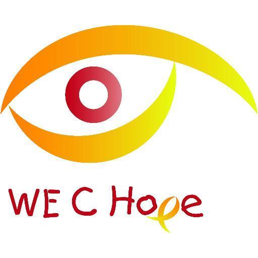 World EyeCancer Hope