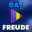 GayFreude