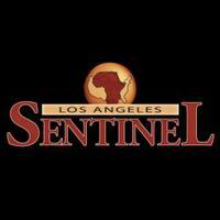 L.A. Sentinel News