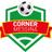 CornerMessina avatar