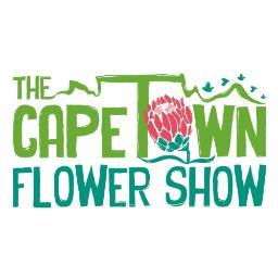 Spring Flowers In Bloom Around Cape Town