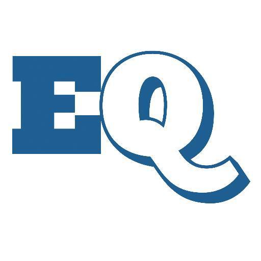Education Quizzes