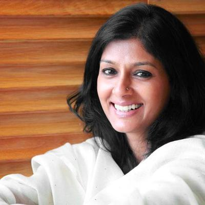 Image result for nandita das
