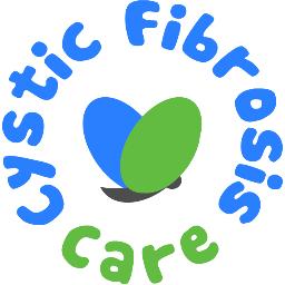 Cystic Fibrosis Care
