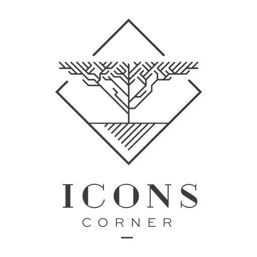 @IconsCorner