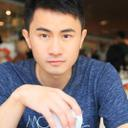 Chun - @wongchun_ip - Twitter