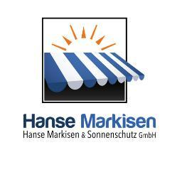 Hanse Markisen Hansemarkisen Twitter