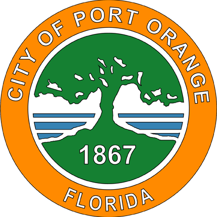 City of port orange on twitter from the port orange for Porte orange