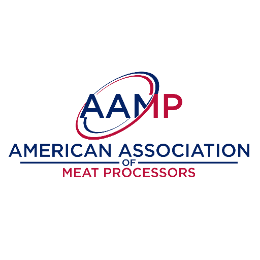 American Association of Meat Processors (AAMP)