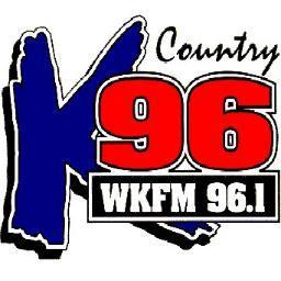 K96 Radio