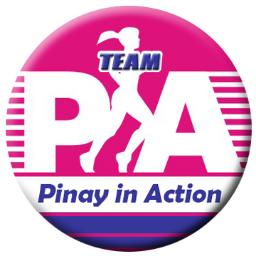 Losog pinay — photo 1