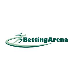 Bettingarena silva vs weidman betting odds