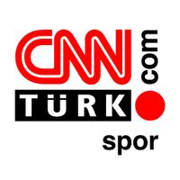 CNN TÜRK Spor twitter profile