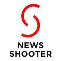 Newsshooter | Social Profile