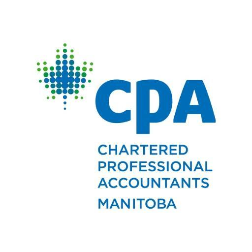 how to become a cpa in manitoba