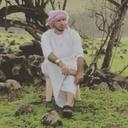 ♠️ أمير بأخلاقي ♠️ (@0558335339) Twitter