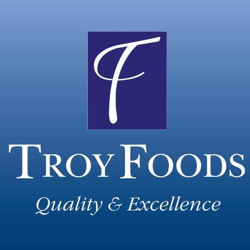 Troy Foods Limited