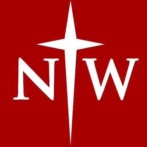 Northwestern College (@nwciowa )