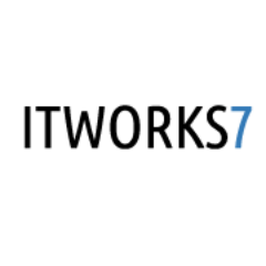 IT WORKS 7