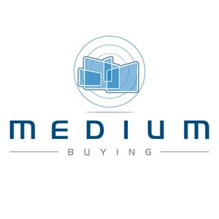 Medium Buying