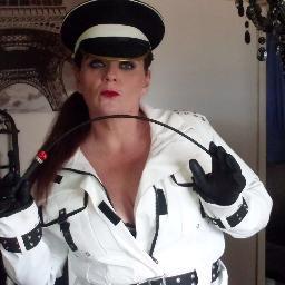 Best big boobs porn star