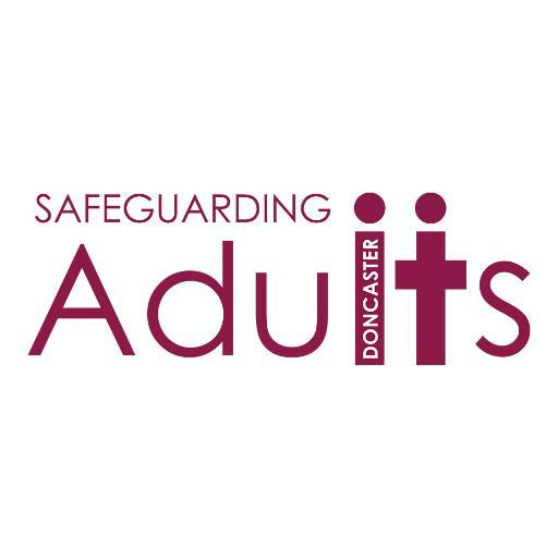 safeguarding adults Safeguarding children & adults safeguarding boards are the key statutory mechanism for agreeing how the relevant organisations in each area will cooperate to safeguard children and adults.
