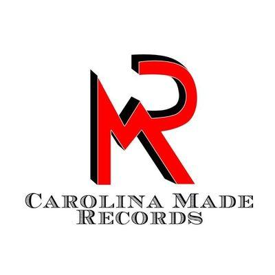 CarolinaMadeRecords | Social Profile
