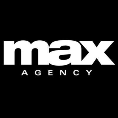 Max Agency