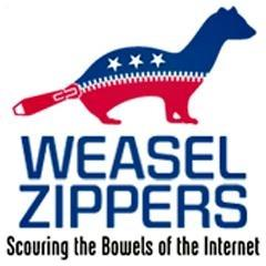 Weasel Zippers Social Profile