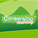 Photo of ConsentidoBebe's Twitter profile avatar