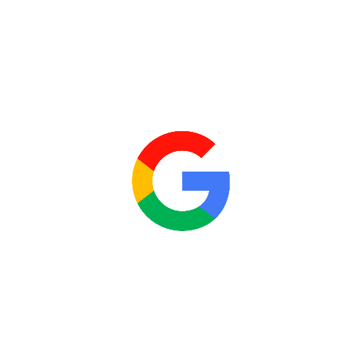 @google_ch