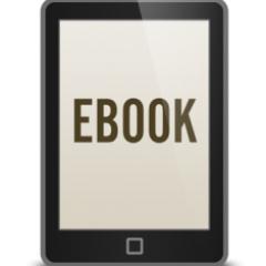 The Dark Artifices Ebook