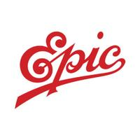 Epic Records twitter profile