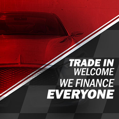Dk Auto Sales >> Dk Auto Sales Dkautosalesfl Twitter