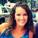 Alexandra Farris (@AlexMFarris) Twitter