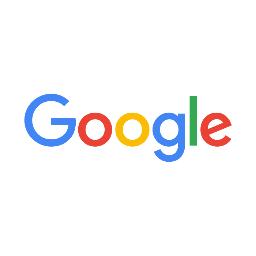 Afbeeldingsresultaat voor google logo