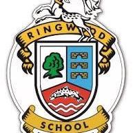 @RingwoodPE