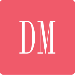 7c8d026f170 Domínio da Moda ( dominiodamoda)