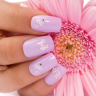 The art of nails theartofnails twitter the art of nails prinsesfo Image collections