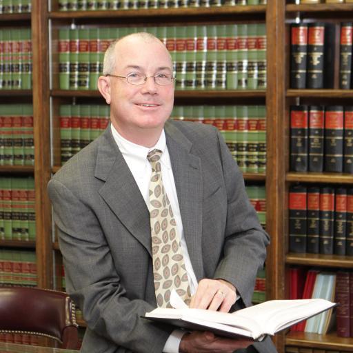 Stephen H Hagler LLC