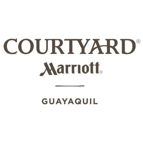 @CourtyardGYE