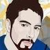 ashkan soltani Profile picture