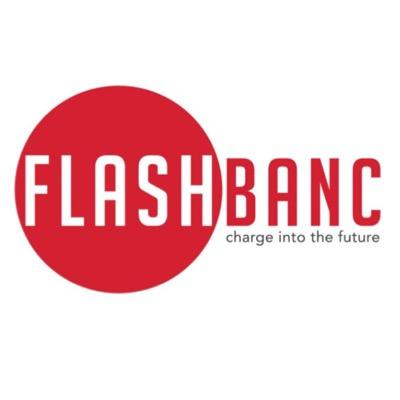 @flashbancllc