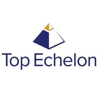 Top Echelon