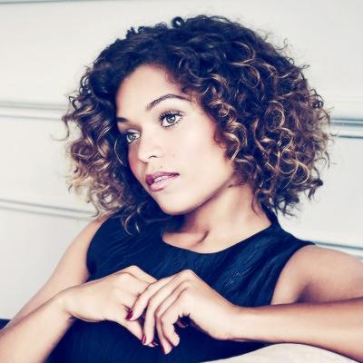 antonia thomas the musketeers