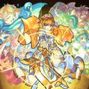 ハナマル☆モンスト☆ (@0t6o2k5i) Twitter
