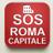 S.O.S. ROMA CAPITALE