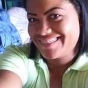 Lisbet Mindiola (@055d51bdfc0f475) Twitter